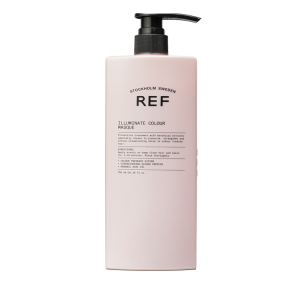 REF. Illuminate Colour kondicionierius, 750ml