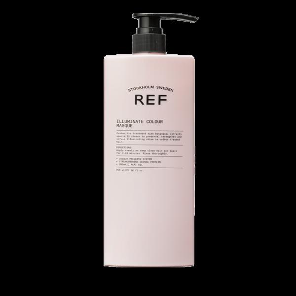REF. Illuminate Colour kondicionierius, 750ml
