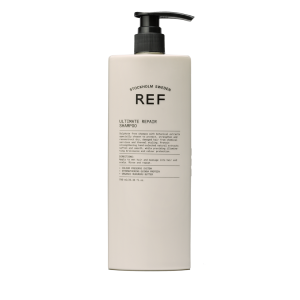 REF. Ultimate Repair šampūnas, 750ml
