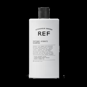 REF. Intense Hydrate šampūnas, 285ml