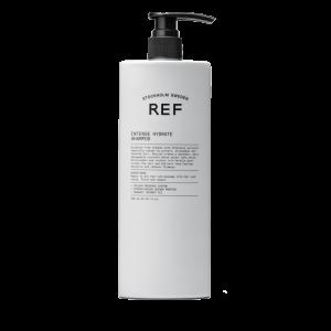 REF. Intense Hydrate šampūnas, 750ml