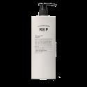 REF. Cool Silver šampūnas, 750ml
