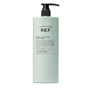 REF. Weightless Volume kondicionierius, 750ml