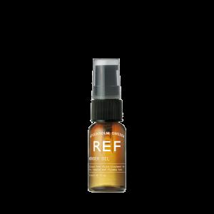 REF. Wonderoil aliejus, 15ml