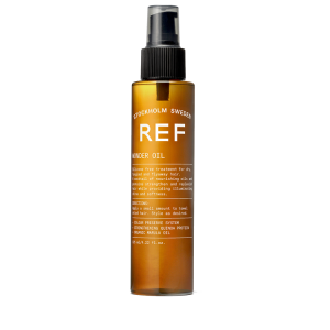 REF. Wonderoil aliejus, 175ml
