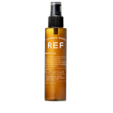 REF. Wonderoil aliejus, 125ml