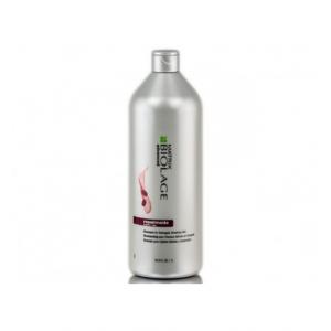 Matrix Biolage REPAIRINSIDE šampūnas, 1000ml