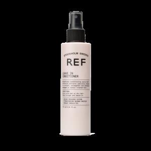 REF. Leave In Conditioner nenuplaunamas kondicionierius, 175ml