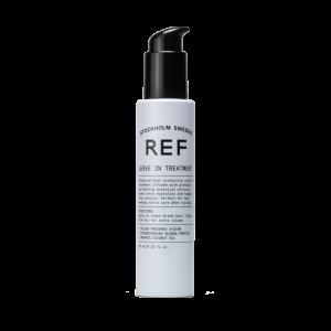 REF. Leave in Treatment nenuplaunamas kremas, 125ml