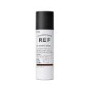 REF. Dry Shampoo rudas sausas šampūnas, 220ml