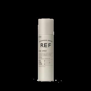 REF. Shine Spray purškiamas blizgesys, 200ml