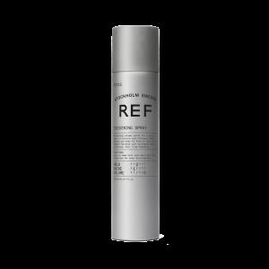 REF. Thickening Spray apimties suteikiantis lakas, 300ml