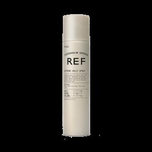 REF. Hold Hairspray ypatingai stiprus plaukų lakas , 300ml