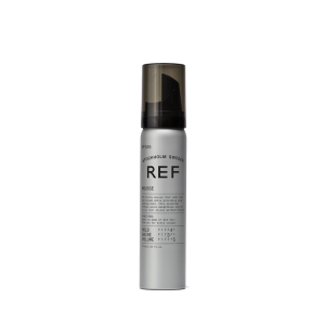 REF. Mousse plaukų putos, 75ml