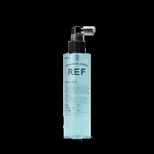 REF. Ocean Mist purškiklis šukuosenai formuoti , 175ml
