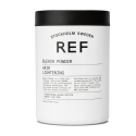 REF. Bleach Powder plaukų balinimo milteliai, 500g