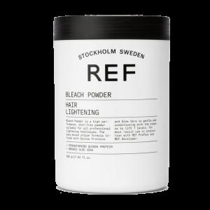 REF. Bleach Powder plaukų balinimo miltelių papildymas, 500g