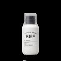 REF. ProPlex 01 Bonder, 100ml