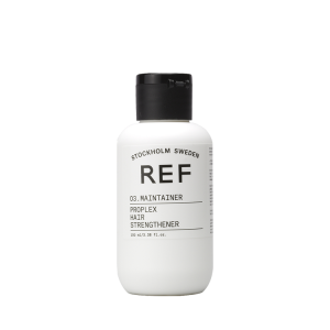 REF. ProPlex 03 Maintener, 100ml