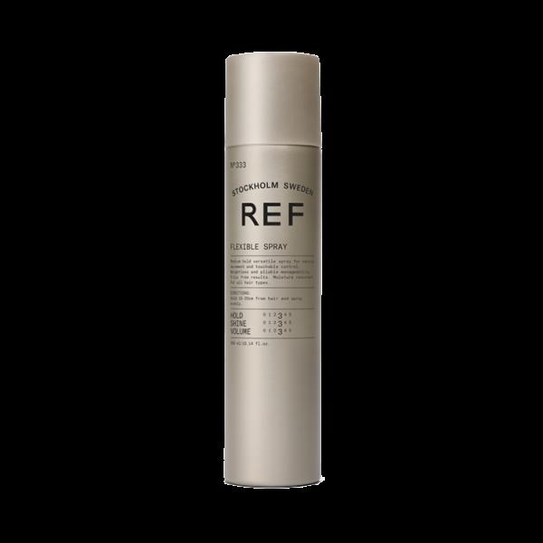 REF. Flexible Spray plaukų lakas, 300ml