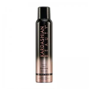 Kardashian sausas šampūnas, 150g