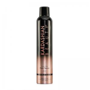 Kardashian plaukų lakas, 340g