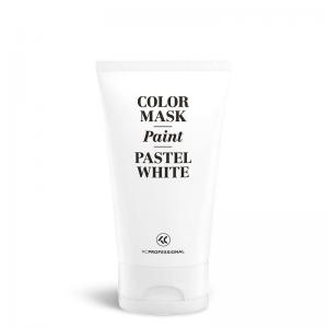 KC Professional Color tonuojamieji dažai (spalva – Hot Pink), 75 ml