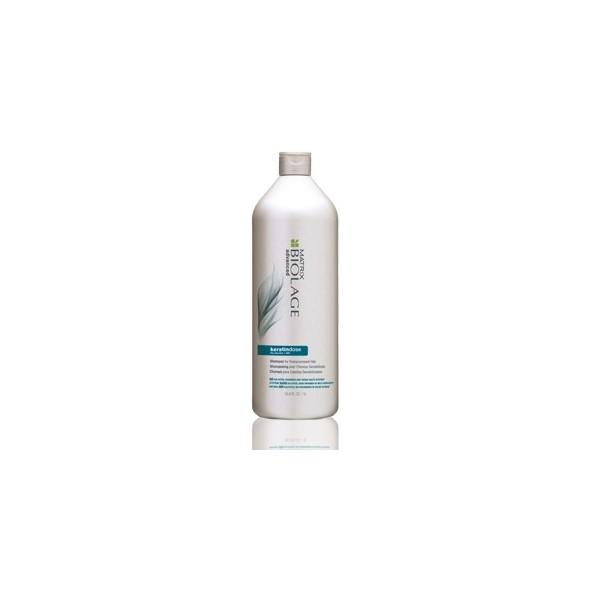 Matrix Biolage KERATINDOSE šampūnas, 1000ml