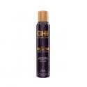 CHI purškiamas plaukų blizgesys su alyvuogių ir Monoi aliejais,150g