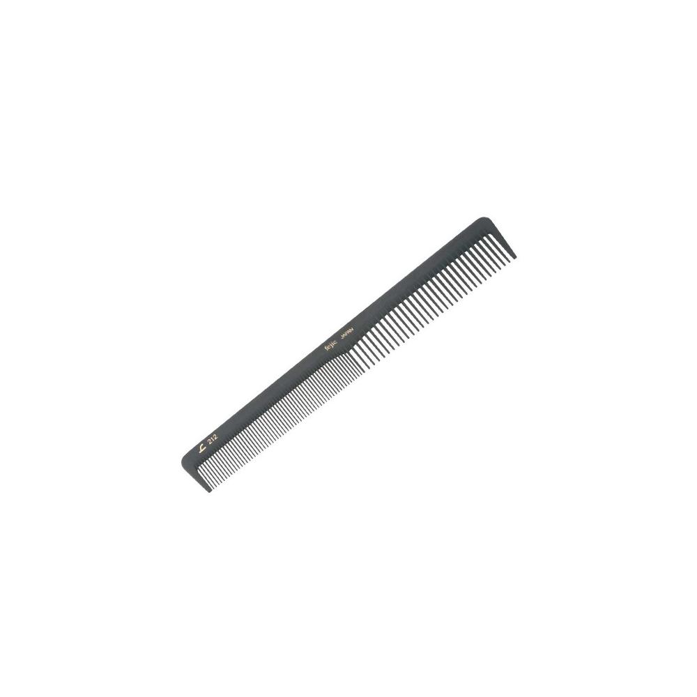 HH Simonsen Carbon Comb 212 šukos