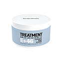 E+46 Treatment plaukų kaukė, 200ml
