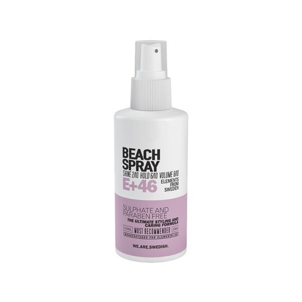 E+46 Beach Spray
