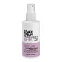 E+46 Beach Spray druskos purškiklis, 150ml