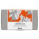 Davines Energizing superaktyvas nuo plaukų slinkimo, 12x6 ml