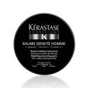 Kerastase Homme Baume Densite plaukus tankinanti pasta, 75ml