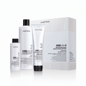 Matrix Bond Ultim8 Salon Intro Kit sistema