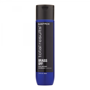 Matrix Color Obsessed Brass Off kondicionierius, 1000ml
