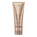 Schwarzkopf Professional Warm atspalvį paryškinantis šampūnas, 250ml