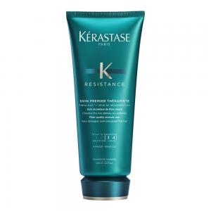 Kerastase Resistance Spray Volumifique apimties suteikiantis plaukų lakas, 125ml