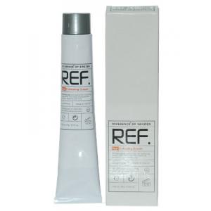 REF Colours Naturals ilgalaikiai plaukų dažai, 100ml