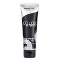 Joico Vero K-Pak Color plaukų dažai Black Pearl, 118ml