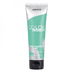 Joico Vero K-Pak Color plaukų dažai Mint, 118ml