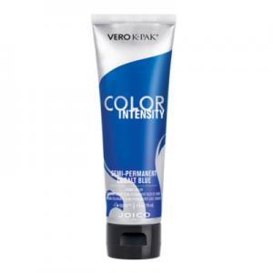 Joico Vero K-Pak Color plaukų dažai Cobalt Blue, 118ml