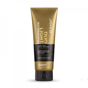 Joico DuoLight Butterscotch Creme Lightener tonuojantis kremas, 242ml