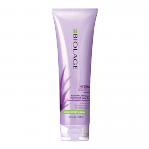Matrix Biolage Aqua-Gel HydraSource kondicionierius, 250ml