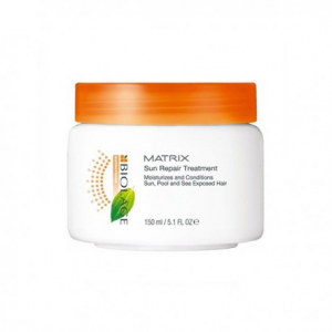 Matrix Biolage SUNSORIALS kaukė, 150ml