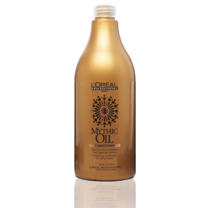 L'Oreal Professionnel Mythic Oil kondicionierius, 750ml