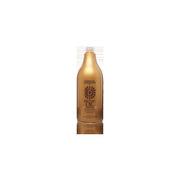 L'Oreal Professionnel Mythic Oil kondicionierius, 750ml
