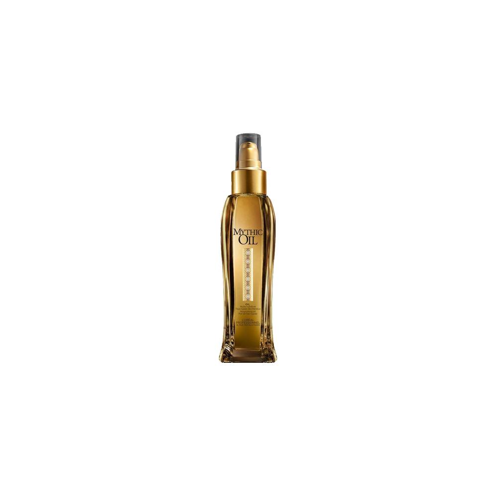 L'oreal Professionnel Mythic Oil Original plaukų aliejus, 100ml
