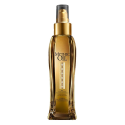 L'oreal Professionnel Mythic Oil Original plaukų aliejus, 100ml